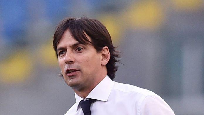 Samp - Lazio