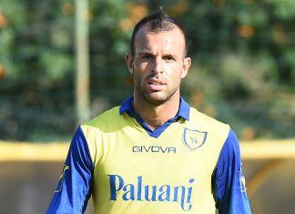 Ag. Valdifiori: «Torino? Sarebbe una buona scelta» | Sampdoria News 24