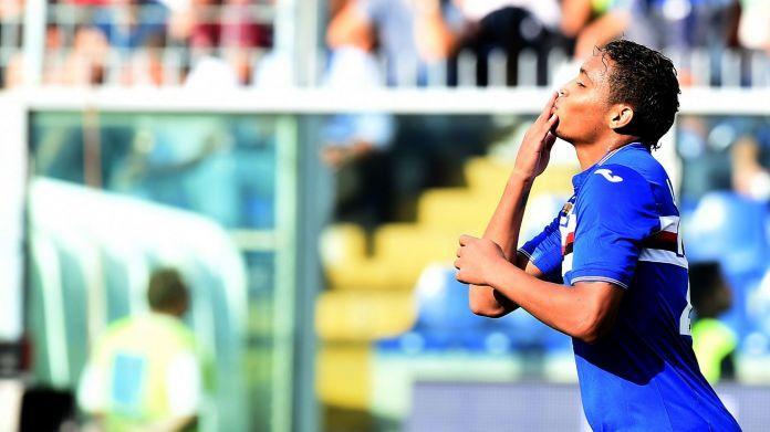 Inter, Muriel rinnova: clausola fissata a 28 milioni