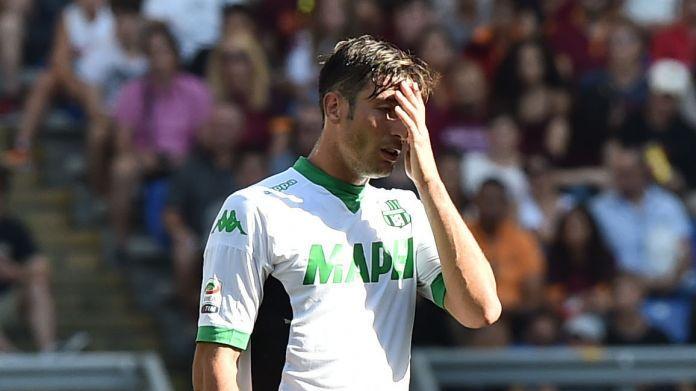 Peluso Sampdoria