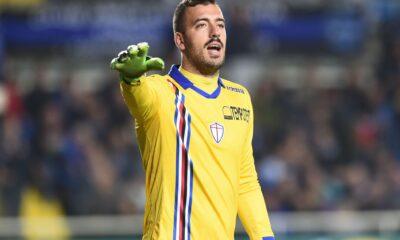 Viviano