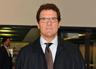 capello cassano