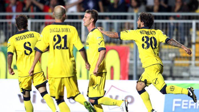 Calciomercato sampdoria sfida al torino per il capitano for Priolo arredamenti torino