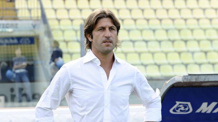 Coppa Italia, Giampaolo: Cagliari obiettivo da centrare