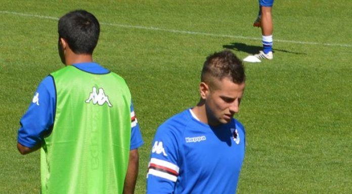 Serie B fedato