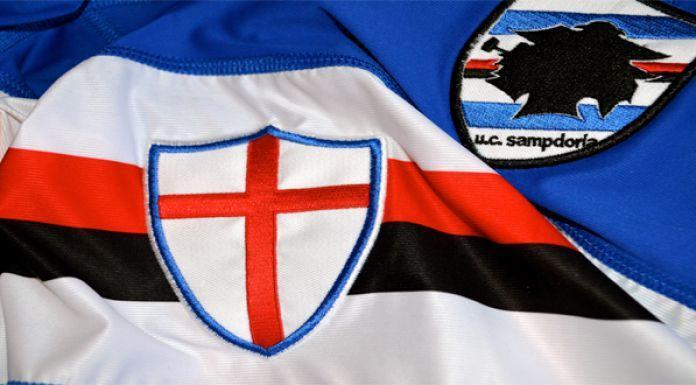 Sampdoria News 24 - Ultime notizie e Calciomercato