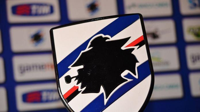 sampdoria micillo